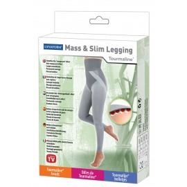 Wyszczuplające legginsy Lanaform Mass & Slim Legging