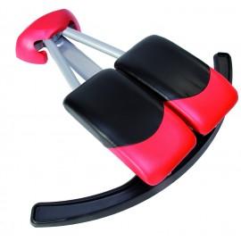 Urządzenie do ćwiczeń Lanaform Swing Trainer