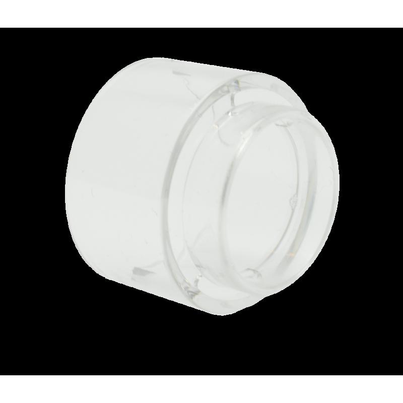 Łącznik Maski do inhalatora Intec MESH NE-105