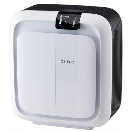 Nawilżacz i oczyszczacz powietrza BONECO Humidifier & Purifier H680