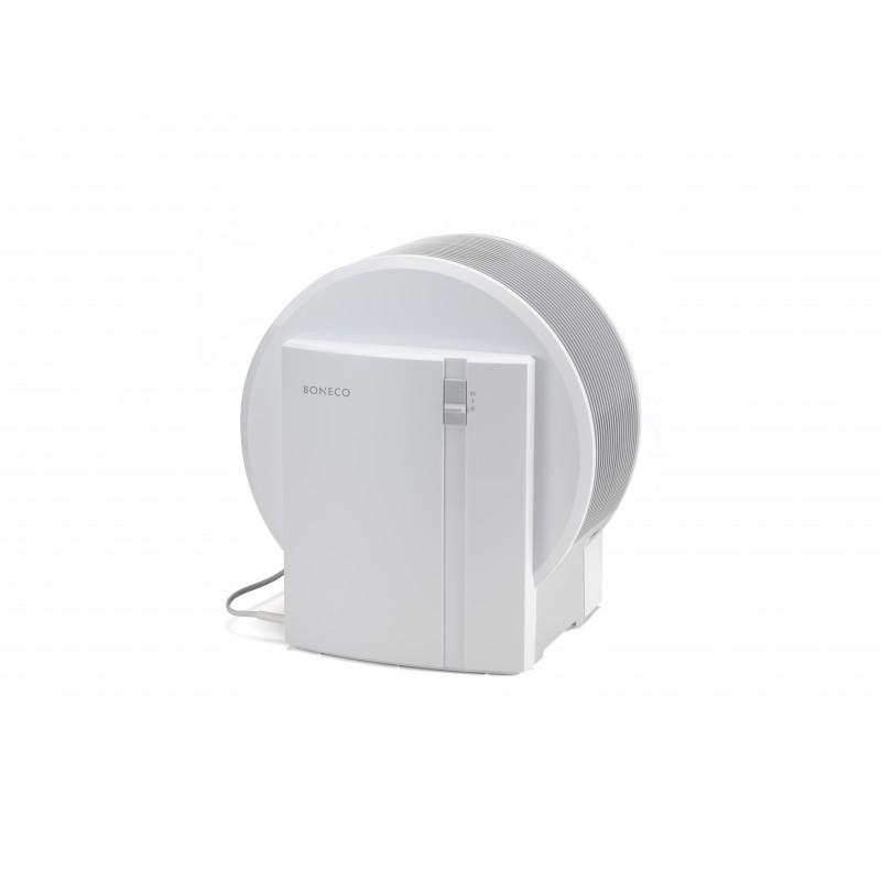 Nawilżacz i oczyszczacz powietrza BONECO Air washer 1355A