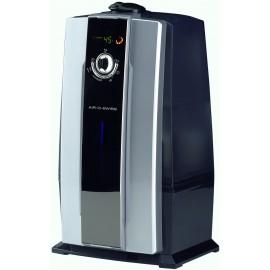 Nawilżacz ultradźwiękowy BONECO Ultrasonic U7142