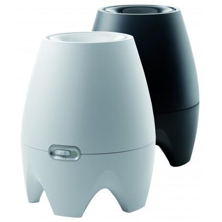 Ewaporacyjny nawilżacz powietrza Boneco Evaporator E2441A