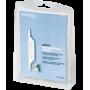 Elektroda Ionic Silver Stick® (ISS) A7017