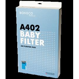 Filtr BABY A402 do oczyszczacza BONECO P400