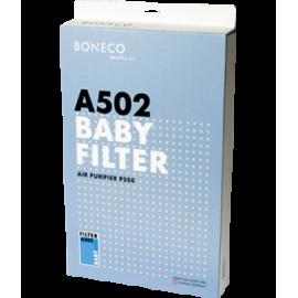 Filtr BABY A502 do oczyszczacza BONECO P500