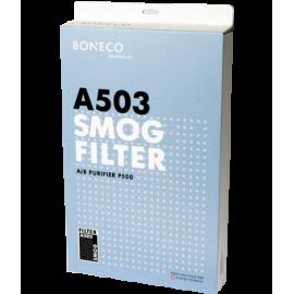 Filtr SMOG A503 do oczyszczacza BONECO P500