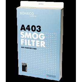 Filtr SMOG A403 do oczyszczacza BONECO P400