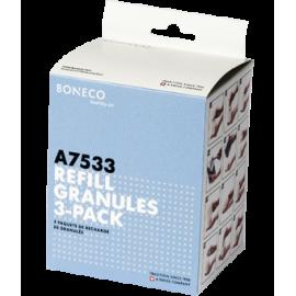Granulki uzupełniające A7533