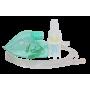 Zestaw do inhalatorów Intec dla dorosłych