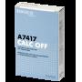 Środek odkamieniający CalcOff A7417