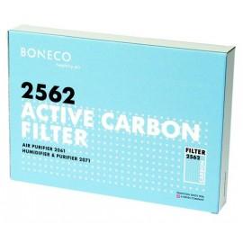 Filtr węglowy aktywny Boneco 2562