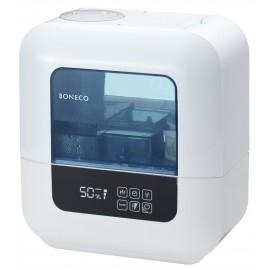 Nawilżacz ultradżwiękowy BONECO Humidifier Ultrasonic U700