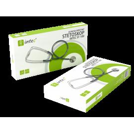Stetoskop Jednogłowicowy Intec ST-100