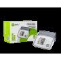 Ciśnieniomierz Elektroniczny Naramienny Intec U70LH