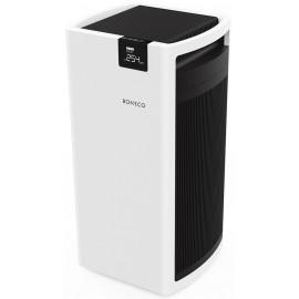 Oczyszczacz powietrza BONECO Air Purifier P700