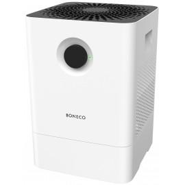 Oczyszczacz powietrza BONECO Air washer W200