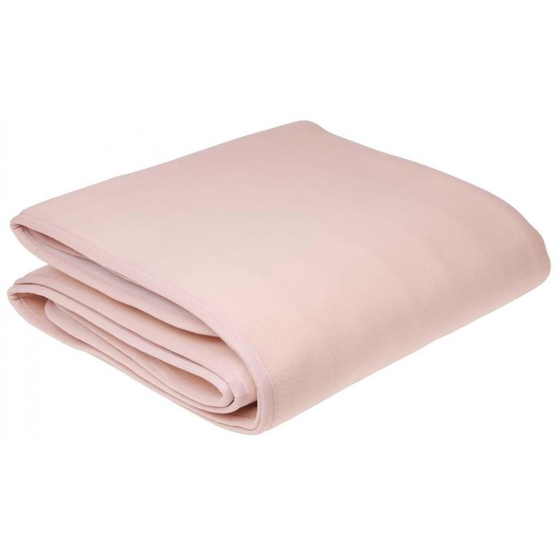 Koc grzewczy dla 2 osób Lanaform Heating Blanket 2 OUTLET