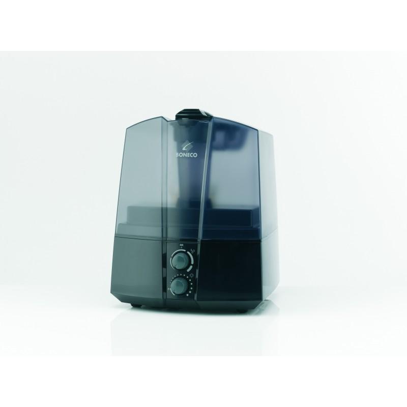 Nawilżacz ultradźwiękowy BONECO Ultrasonic U7145