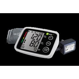 Ciśnieniomierz Elektroniczny Naramienny Intec U100LH