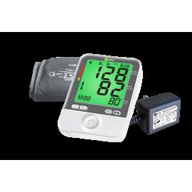 Ciśnieniomierz Elektroniczny Naramienny Intec U90LH