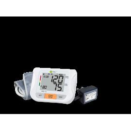 Ciśnieniomierz Elektroniczny Naramienny Intec U80LH