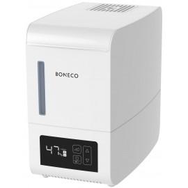 Nawilżacz parowy Steam humidifier S250