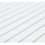 Elektroniczna waga Lanaform PDS-100