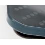 Elektroniczna waga Lanaform PDS-110 AS