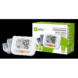 Ciśnieniomierz Automatyczny Naramienny Intec U80LH
