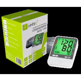 Ciśnieniomierz Elektroniczny Naramienny Intec U90