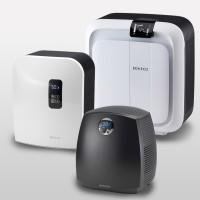 Oczyszczacze Air washer